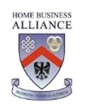 Home Business Alliance