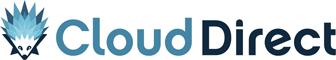 Cloud Direct