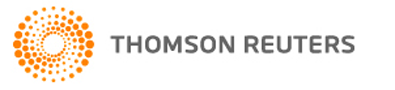 Thomson Reuters – Digita