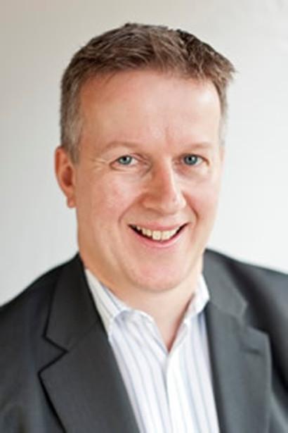 Steve Hunt, Barnsley