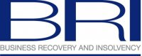 BRI – Business Recovery and Insolvency