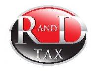 RandD Tax