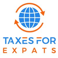 Taxes for Expats