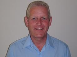 John Haggart ACMA