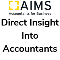 2020 AIMS Annual Conference